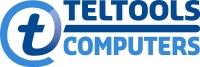 logo-teltools-kleur
