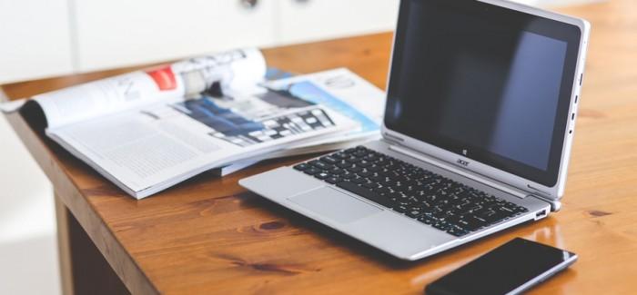 Actie Teltools APK PC Laptop