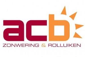acb-logo