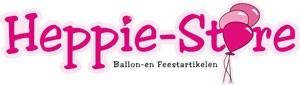 Heppie-Store-Logo