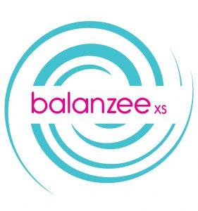 Power Slim Balanzeexs