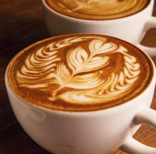 De hele maand maart: 2e kopje Illy koffie naar keuze GRATIS bij Landgoed Tespelduyn (ma. t/m do. 12.00 uur)- Noordwijkerhout