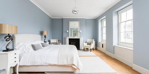 Weer een lekker fris en schoon huis! Dekbedden en gordijnen laten reinigen bij Rein-Tex Hillegom tegen een schone prijs!