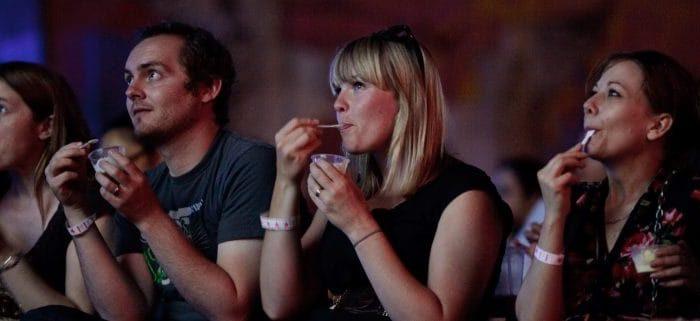 GRATIS naar de film bij Cinema Floralis (Lisse) met je nieuwe Bol van Voordeelpas.
