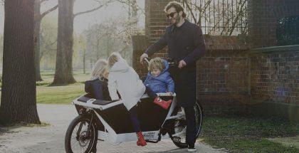 e-bikes Bollenstreek