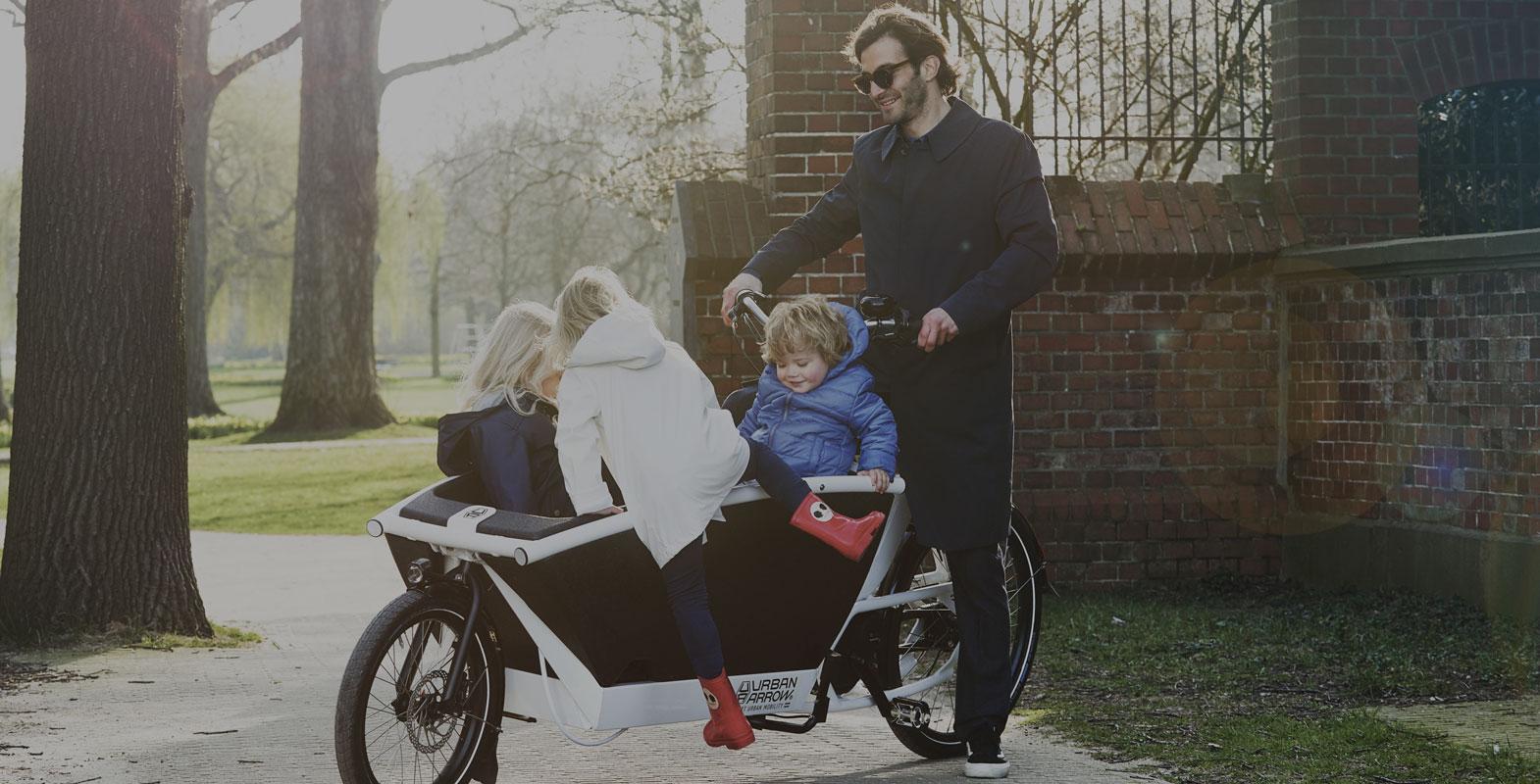 koop een mooie stoere of snelle e bike bij fietsuniek. Black Bedroom Furniture Sets. Home Design Ideas