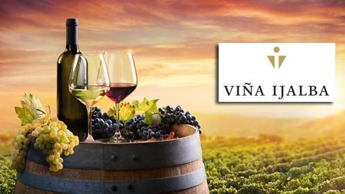 Nieuw in het assortiment van Drinxx: heerlijke Rioja ecologische wijnen zowel rood, wit als rosé. En nu ook nog met een mooie 15% Bol van Voordeel korting.