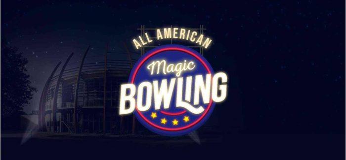 Het hele jaar door 25% korting op een uur Bowlen bij All American Bowling in Noordwijkerhout. Kies je arrangement met PlateGrill dan krijg je 10% korting op dat arrangement.