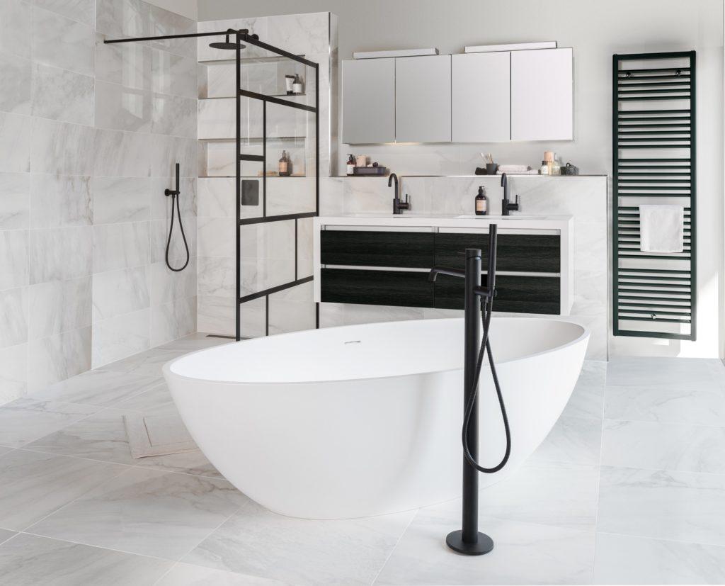 grando badkamer sanitair bol van voordeel korting