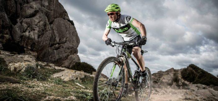 Sportieve aanbieding: 15% korting op het spuitwerk van je Artigiano fiets en GRATIS naamsvermelding op je fiets bij Bemelman Bike Sport Lisse