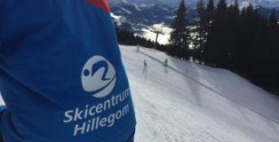 skicentrum hillegom bol van voordeel