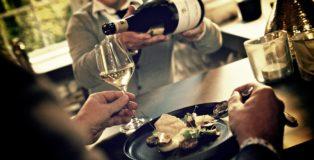 tussenstation Lisse Bol van Voordeel Gratis wijnarrangement diner