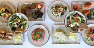 Bol van Voordeel het Tussenstation Lisse korting op ontbijt, lunch en borrel