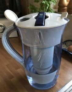 zerowater aanbieding Bol van Voordeel
