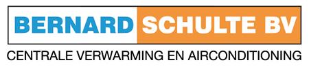 Airco korting Bol van Voordeel Bernard Schulte