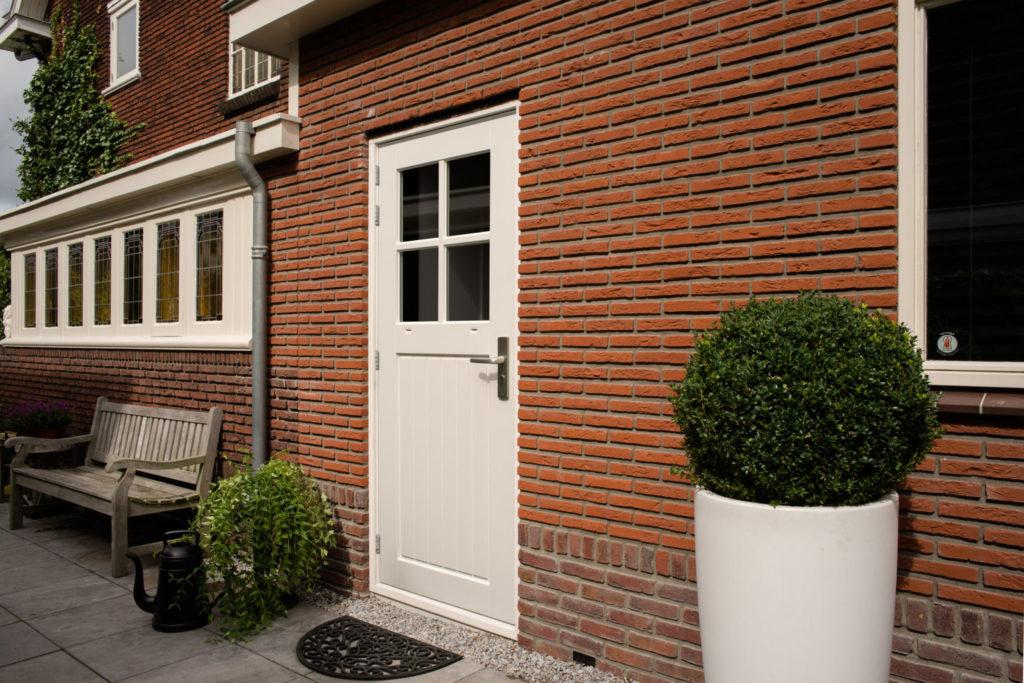 Starkozijn Katwijk Bol van Voordeel korting deuren deurbeslag gratis inmeten