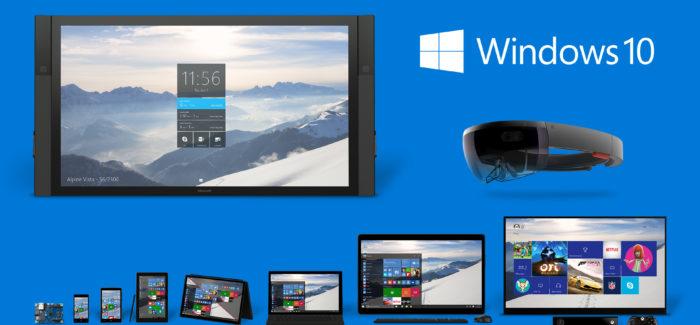 Teltools Bol van Voordeel 33% korting Windows7 Windows 10