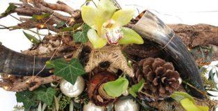 Bol van Voordeel Greenhouse 30% korting op Kerstartikelen