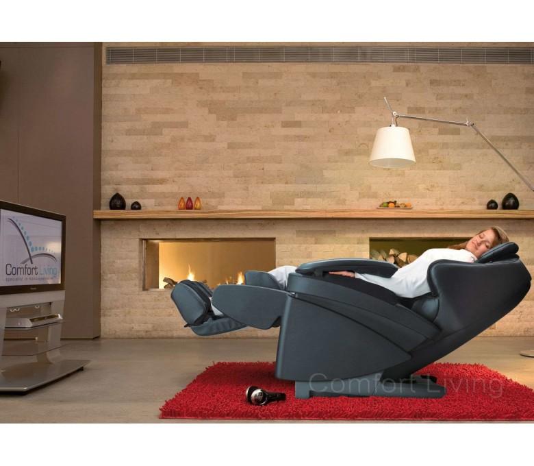 20% comfort living Bol van Voordeel