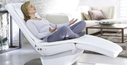 comfort living 20% korting Bol van Voordeel